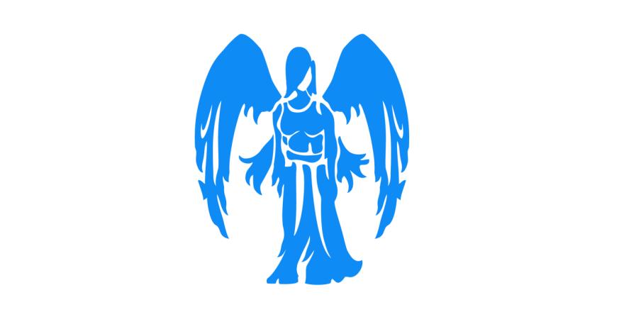 Финансовый гороскоп ДЕВА