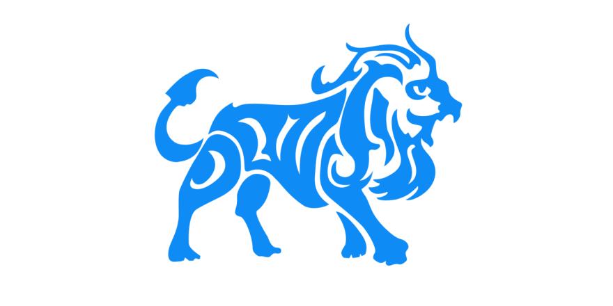 Финансовый гороскоп ЛЕВ