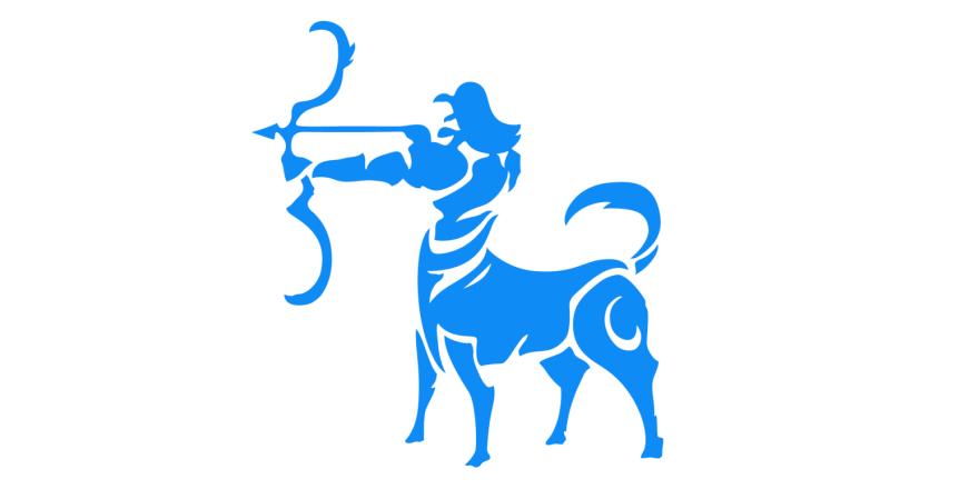 Финансовый гороскоп СТРЕЛЕЦ