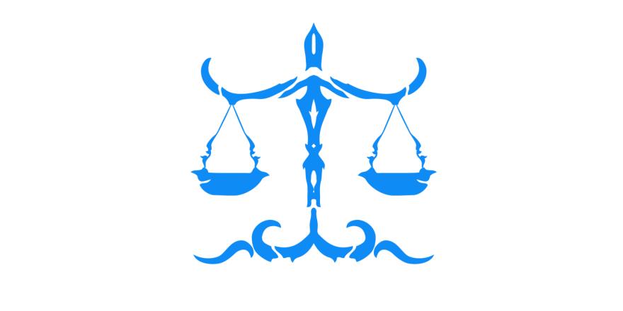 Финансовый гороскоп ВЕСЫ