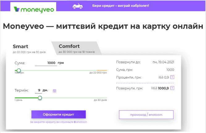 moneyveo_banner