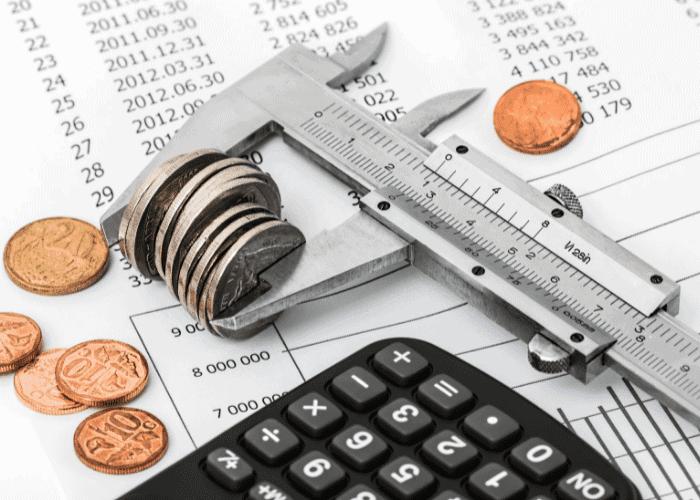 Фрилансер и планирование бюджета